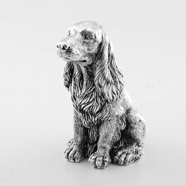 rossiarcandi COCKER SPANIEL 1 ART. 700509